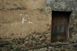 San Demetrio Corone (CS)