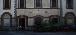 Tempio Pausania (OT)