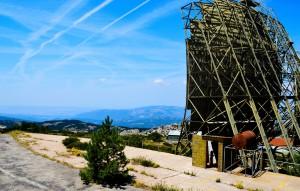 Monte Limbara (OT)