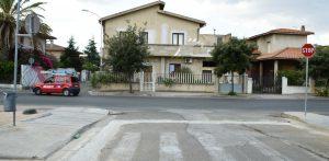 San Sperate (CA)