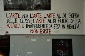 Cagliari (CA)